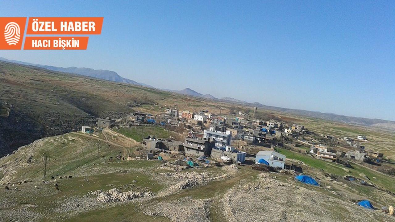Şırnak: Köylüler elektrik ve su kesintileriyle mi cezalandırılıyor?