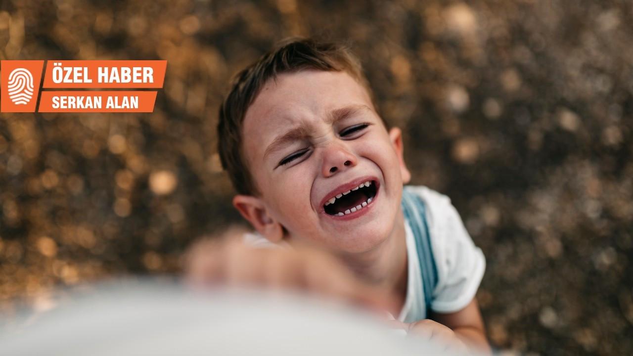 Hak ihlallerini soran Paylan'a yanıt: Çocuk menülerinden oyuncakları kaldırttık