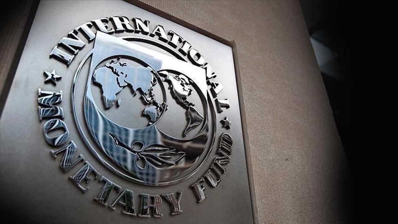 IMF'den derin resesyon uyarısı