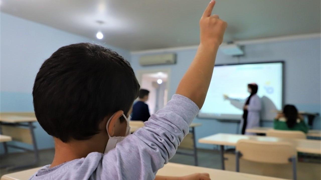 Eğitim-Sen: İstanbul'da okullarda salgın yayılıyor
