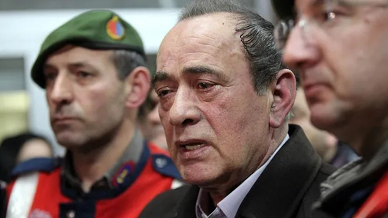 Çakıcı, Kılıçdaroğlu'na yine hakaret etti