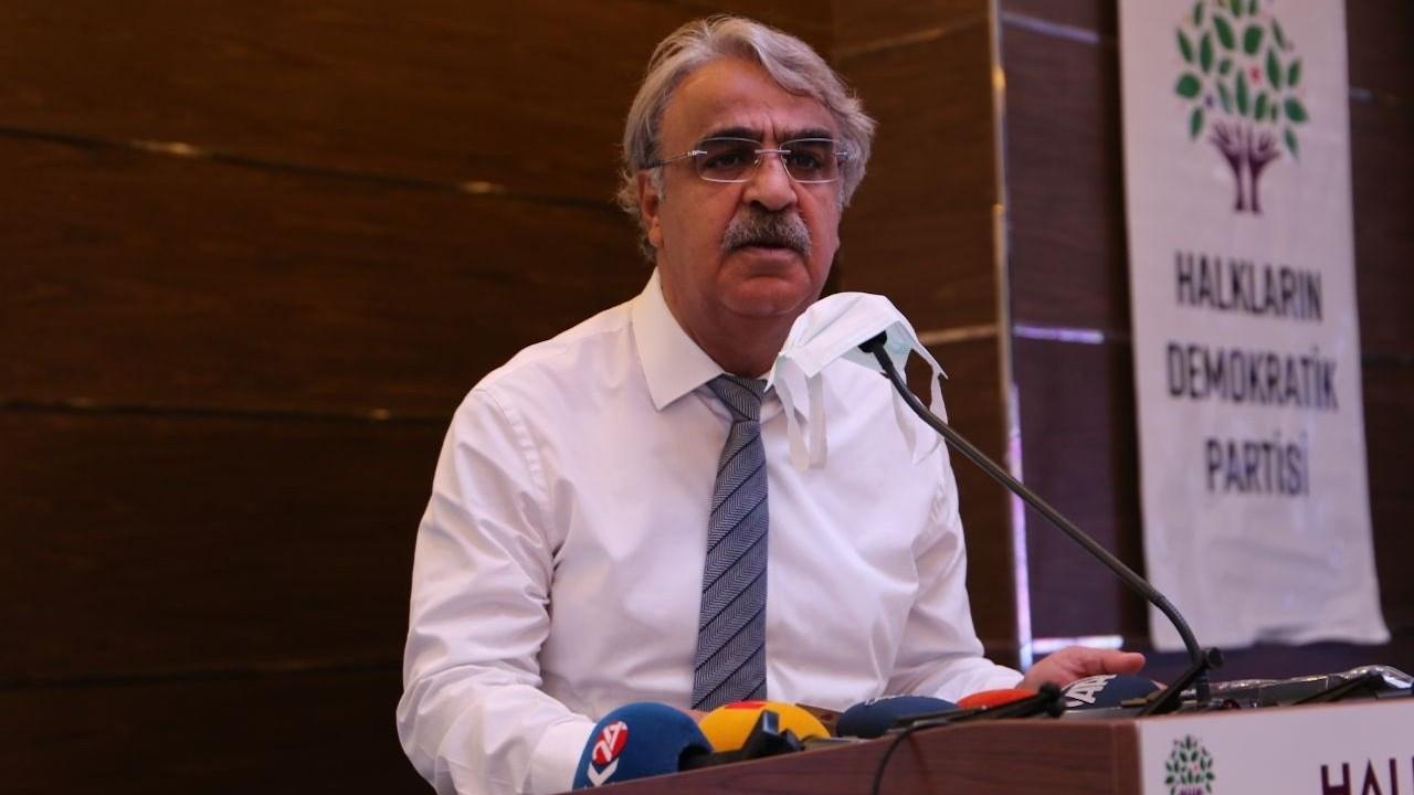 Sancar'dan CHP liderine 'Çakıcı' telefonu: Suskunlukları vahim