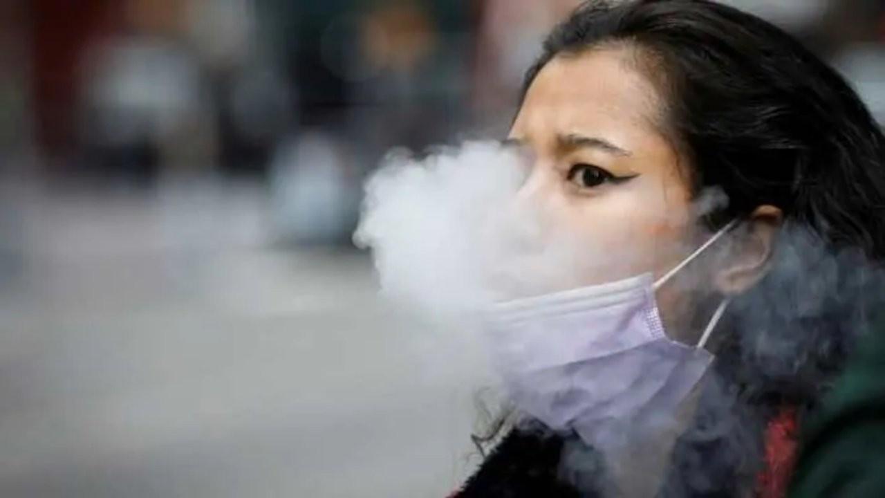 Araştırma: Sigara, virüslü hücre sayısını üçe katlıyor