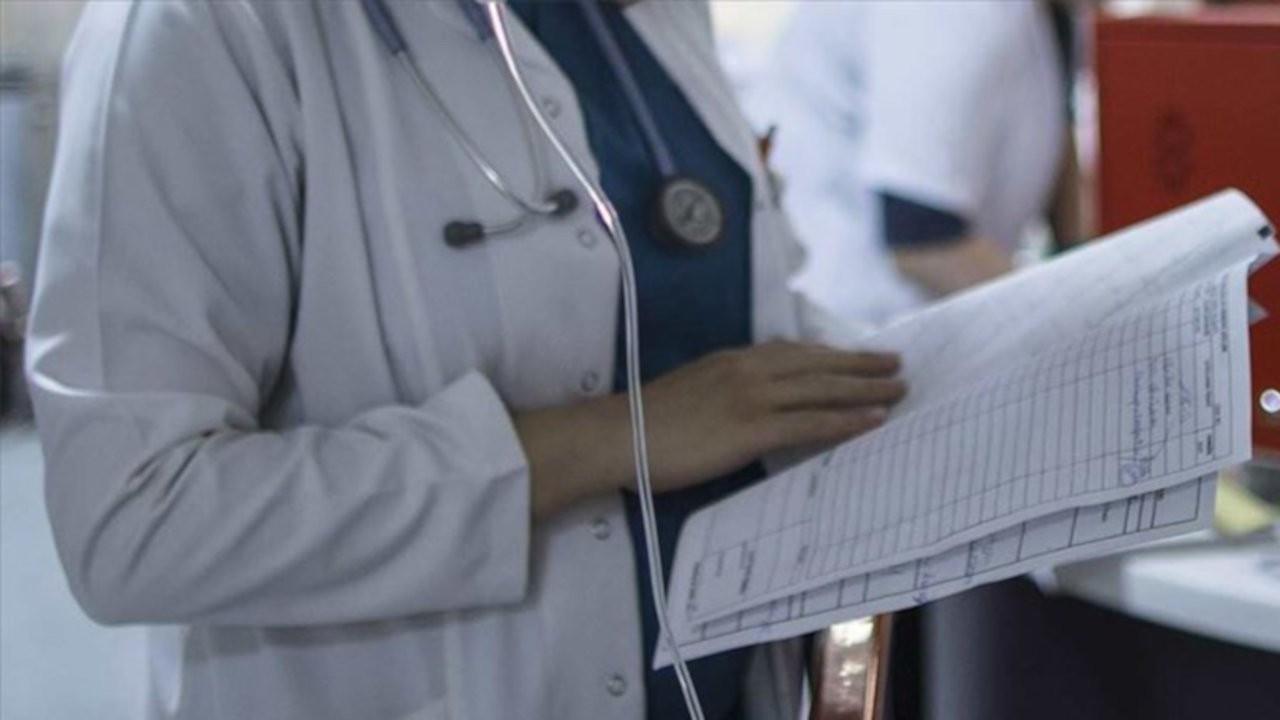 Aile hekimlerinin 'esnek çalışma' talebi: Çocuklar zor durumda