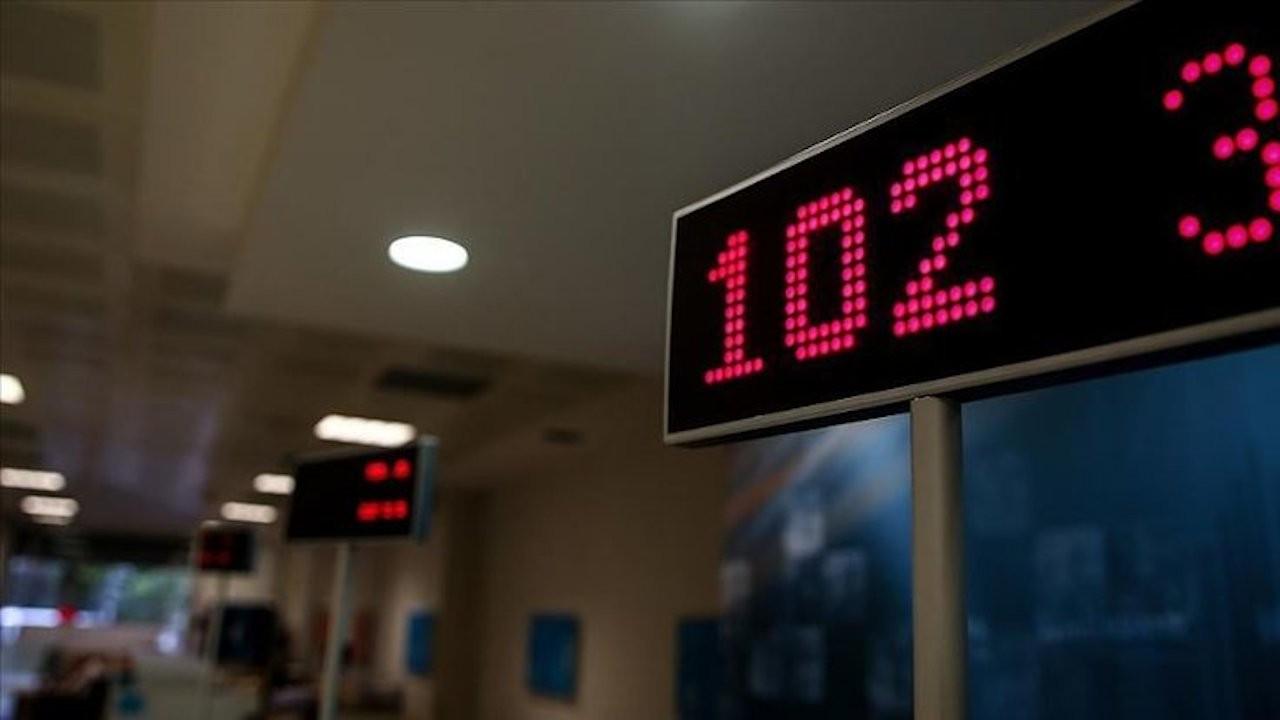 11 banka piyasa yapıcı olarak belirlendi