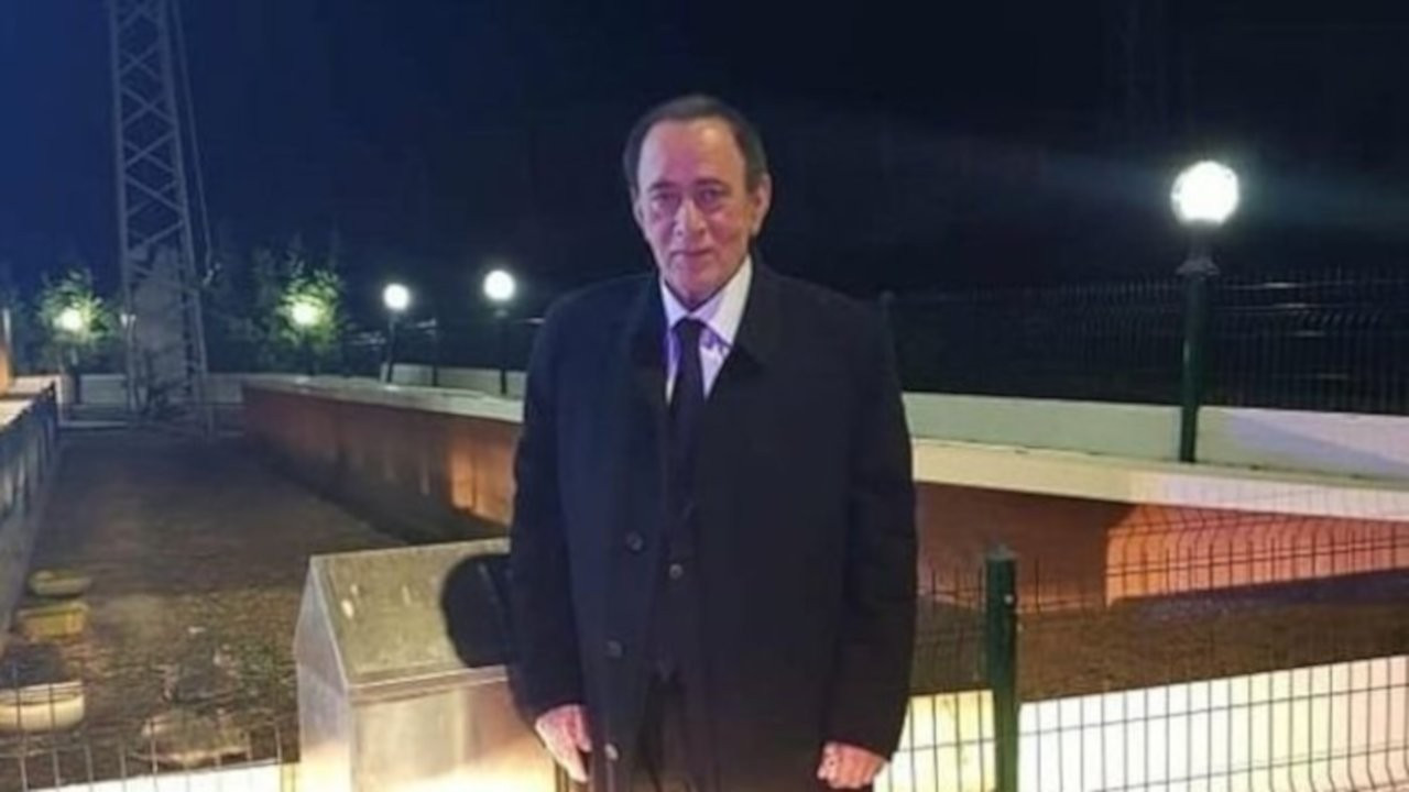 AK Parti duyurdu: Çakıcı'ya soruşturma açıldı