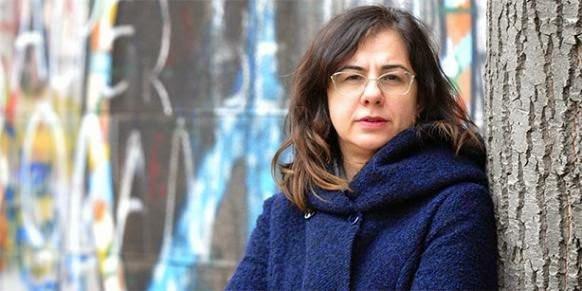 İlknur Yüksel Kaptanoğlu: Kadınları sevmeyen bir toplumuz