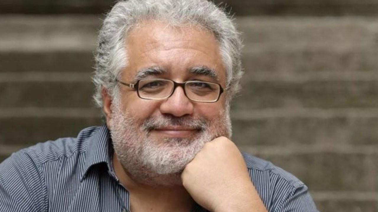 KAV Yılın Yönetmeni Ödülü Ümit Ünal'ın oldu