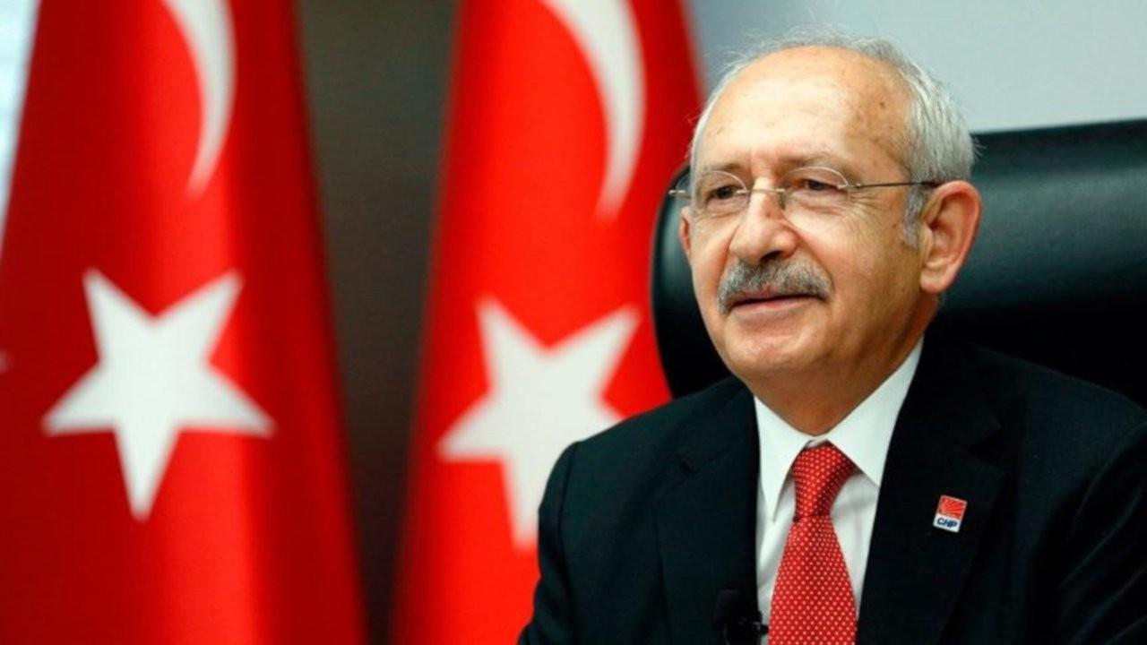 26 STK'dan Kılıçdaroğlu açıklaması: Demokrasi tehdit edildi