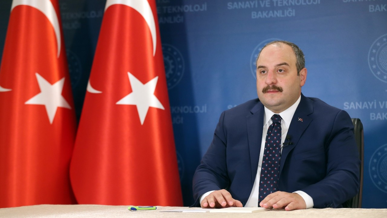 Sınavda 'Tayyip'e sor' şıkkı için akademisyene soruşturma açıldı