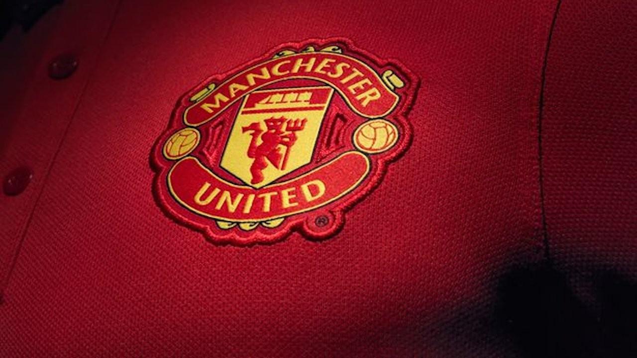 Manchester United 13 maçtır kaybetmiyor
