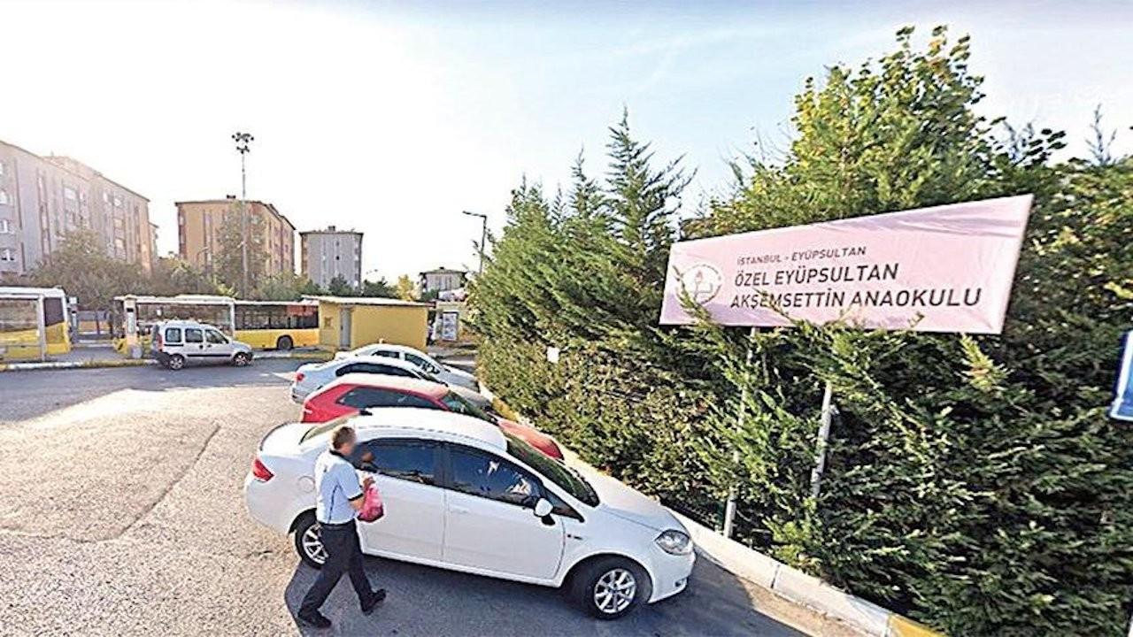 İBB'nin kreş planı AK Parti ve MHP'ye takıldı