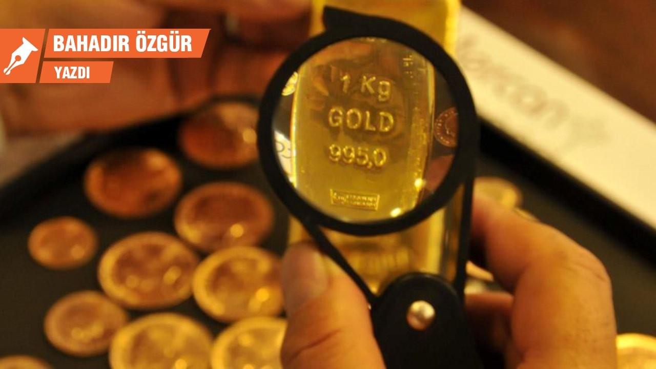 10 Kasım 'altın ittifakı': Koç, Albayrak, Çinliler…