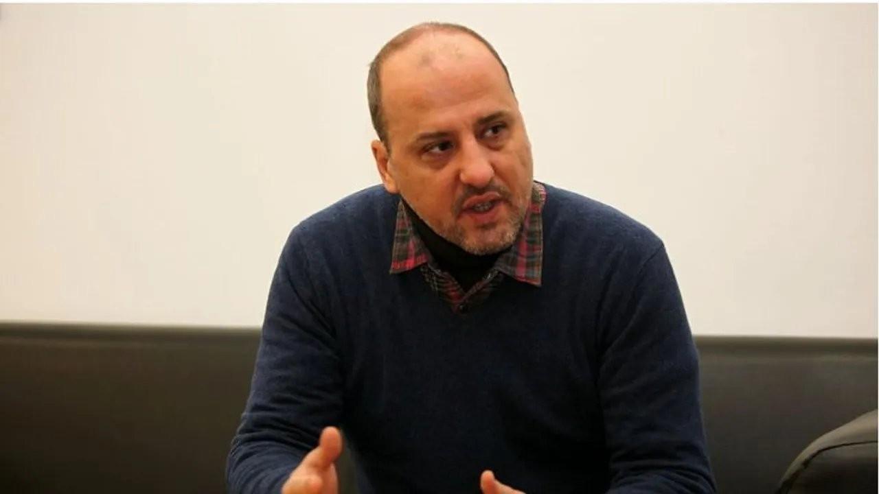 AİHM, Ahmet Şık davasında hak ihlali kararı verdi