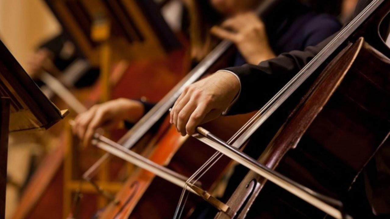 Kültür ve Turizm Bakanlığı'nın yaz konserleri: Bağımsız sanatçılar yok