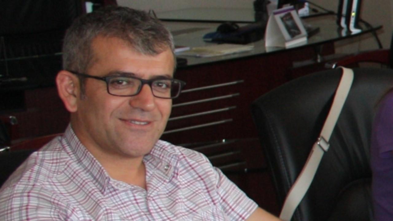 TTB: Şeyhmus Gökalp suçsuzdur