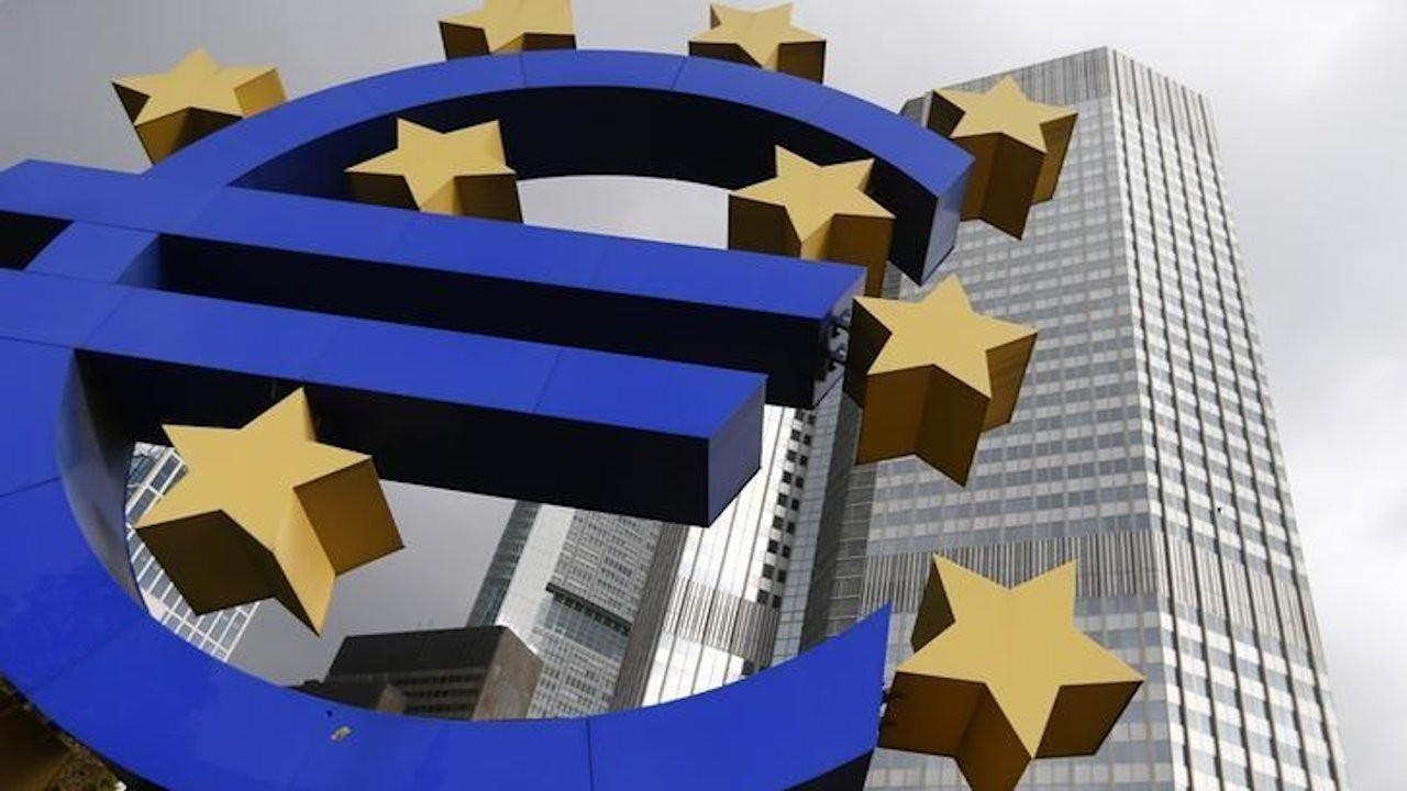 ECB bankaları kredi kayıplarına karşı uyardı