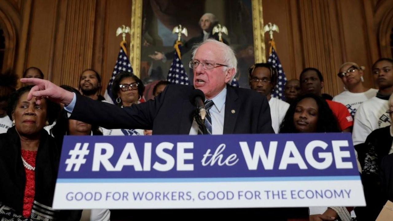 Otoriter yönetimlerden kaçınmak için işçi sınıfını geri kazanmalıyız