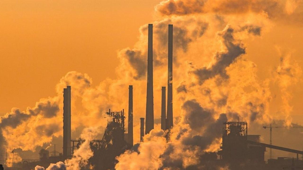 BM: İklim krizinde geri dönüşü olmayan noktaya çok yakınız