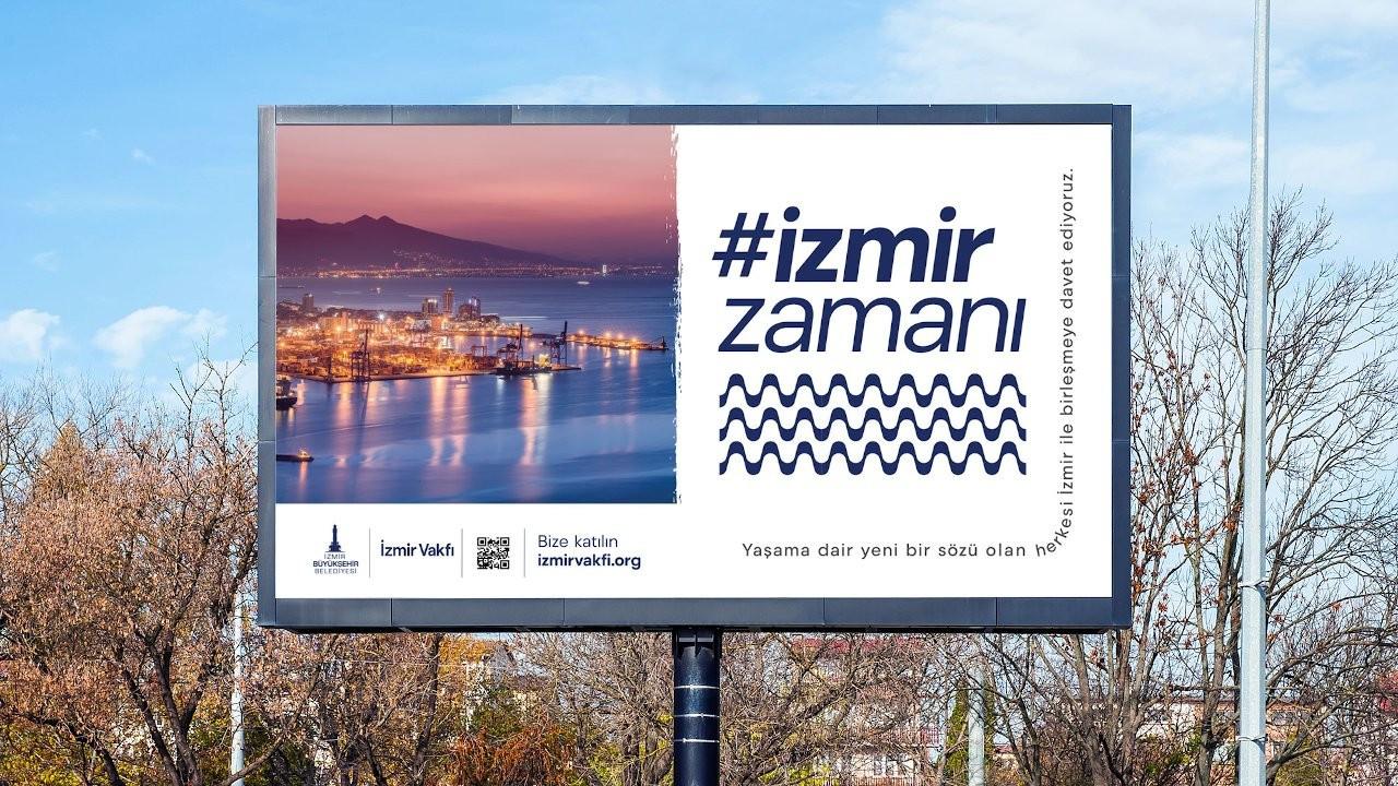 Soyer'den İzmir'e yatırım çağrısı