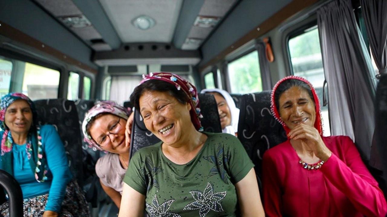 Seattle Türk Film Festivali çevrimiçi yapılacak