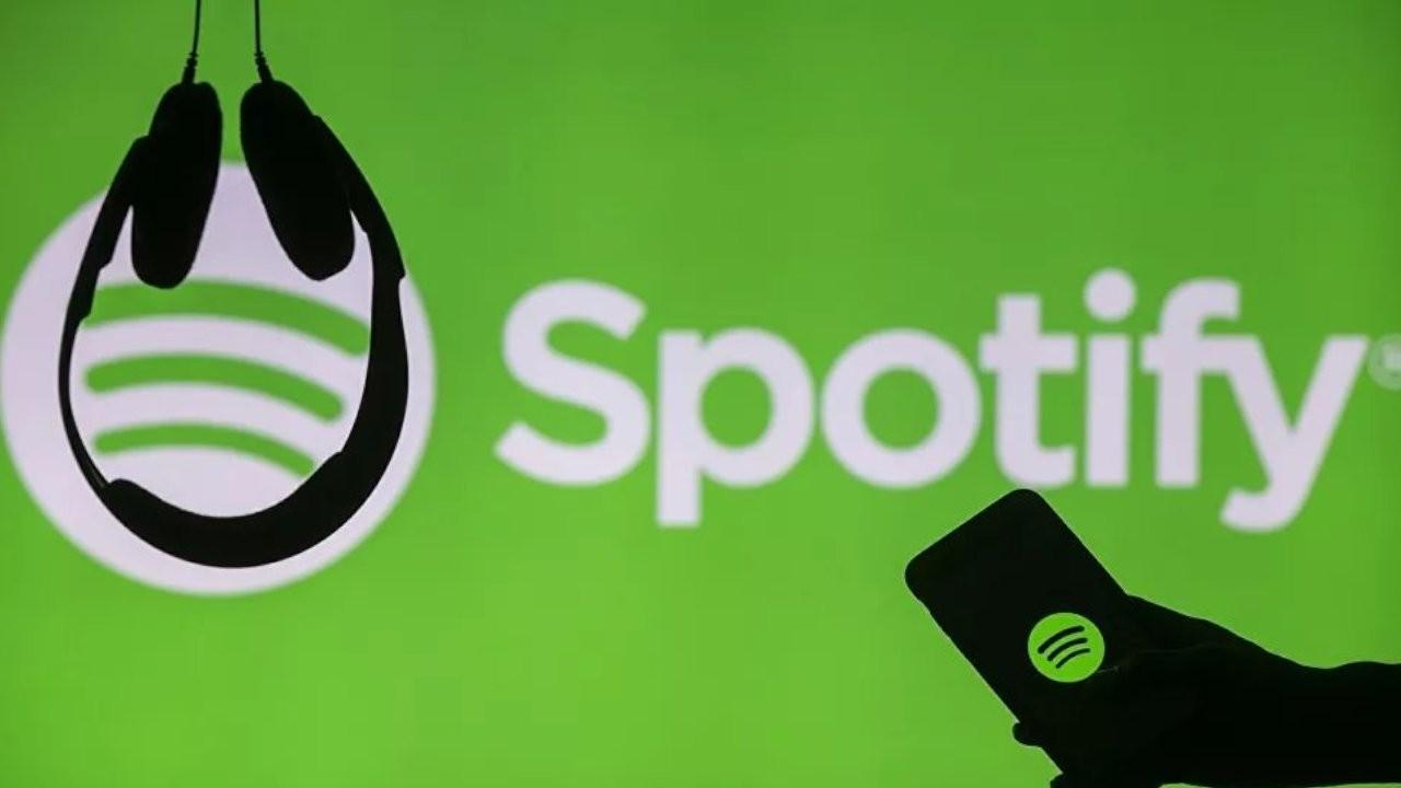 Spotify hacklendi: 300 bin kullanıcı verisi ele geçirildi
