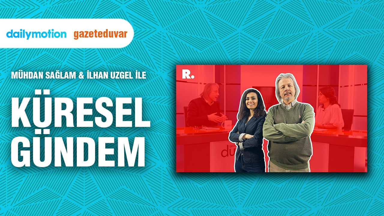 'Reformun gecikmesi Erdoğan pragmatizmine uymuyor'