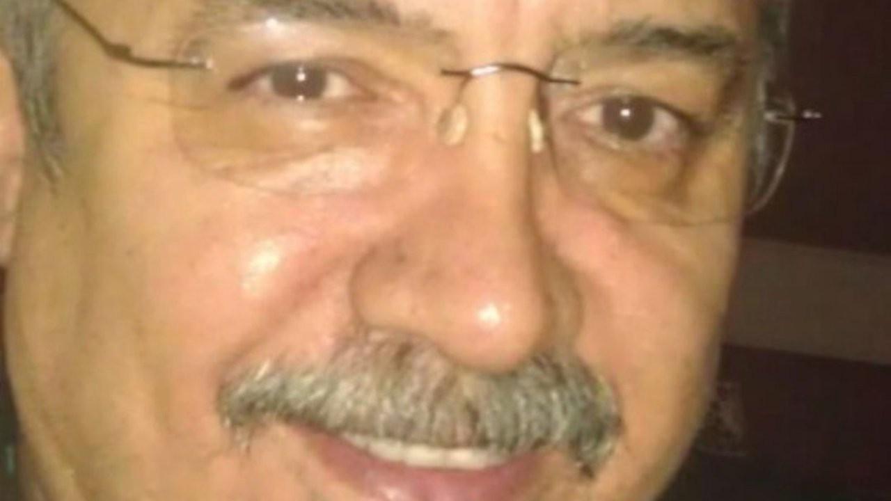 Dr. Ömer Akalın korona virüsü nedeniyle vefat etti