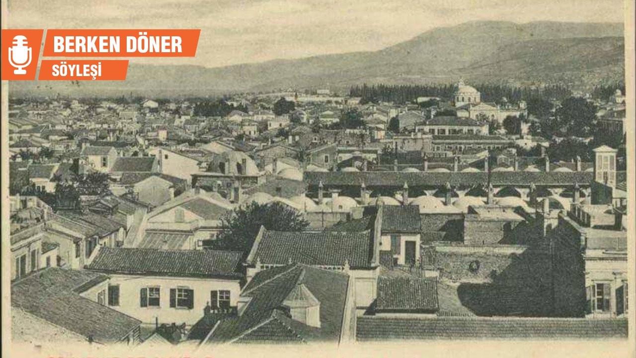 Ermeni Aydınlanma Hareketi Haberleri