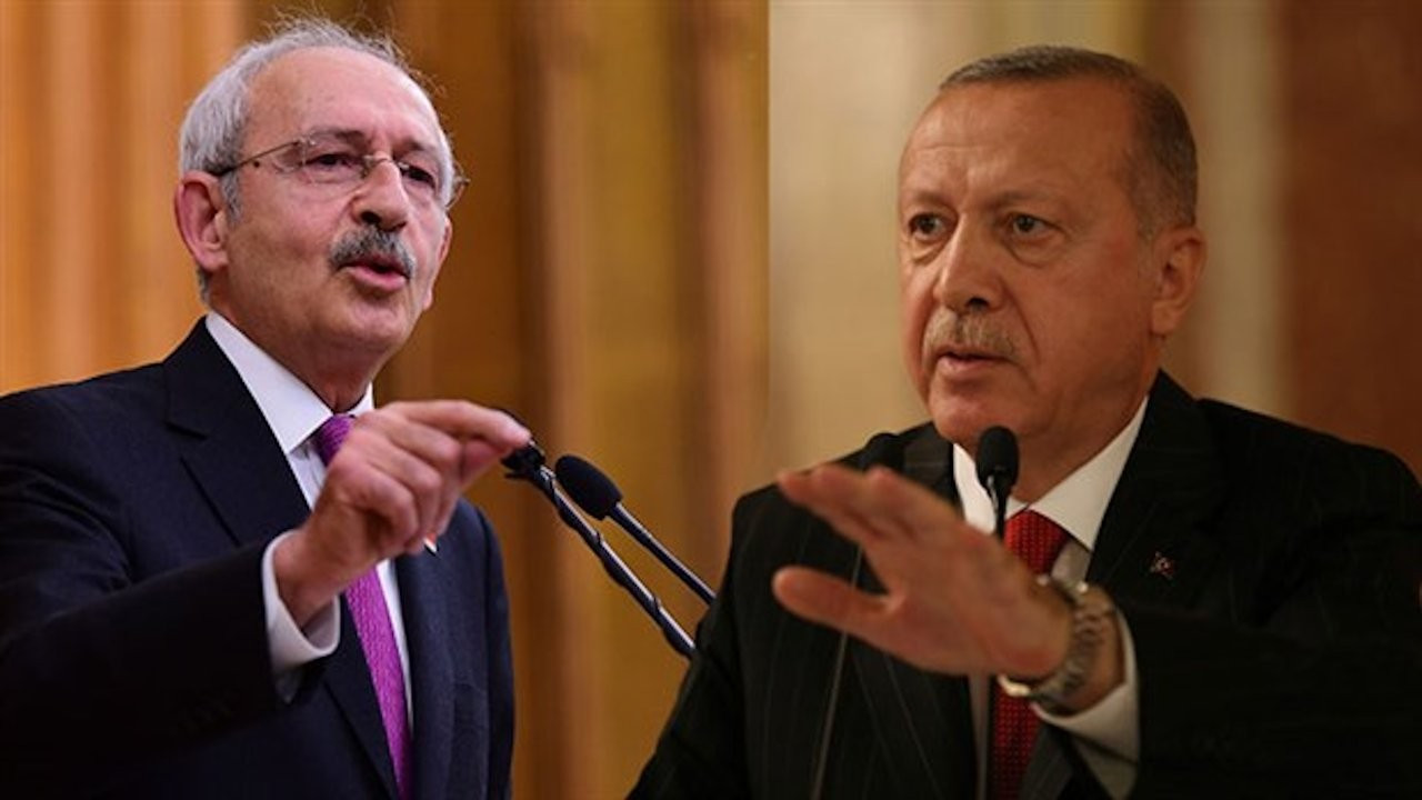 Murat Yetkin: Ankara'da iki cephede iki senaryo belirginleşiyor