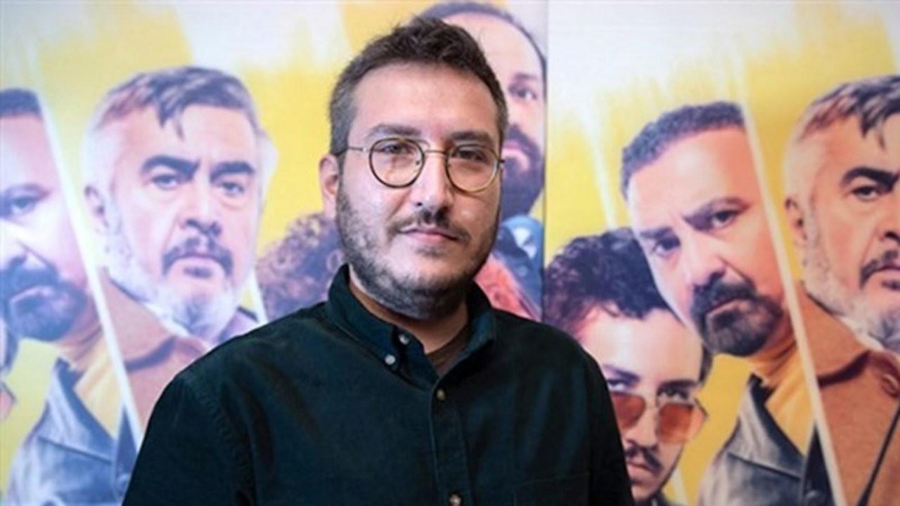 Acun Ilıcalı'dan yeni transfer: Feyyaz Yiğit de Exxen'de