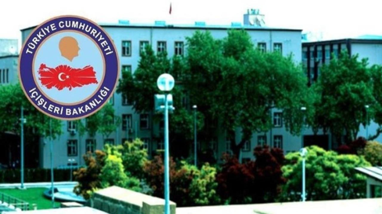 CHP'li 2 belediye meclis üyesi görevden uzaklaştırıldı