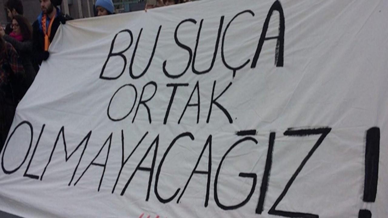 Barış İçin Akademisyenler'in uğradığı hak ihlalleri raporlaştırıldı