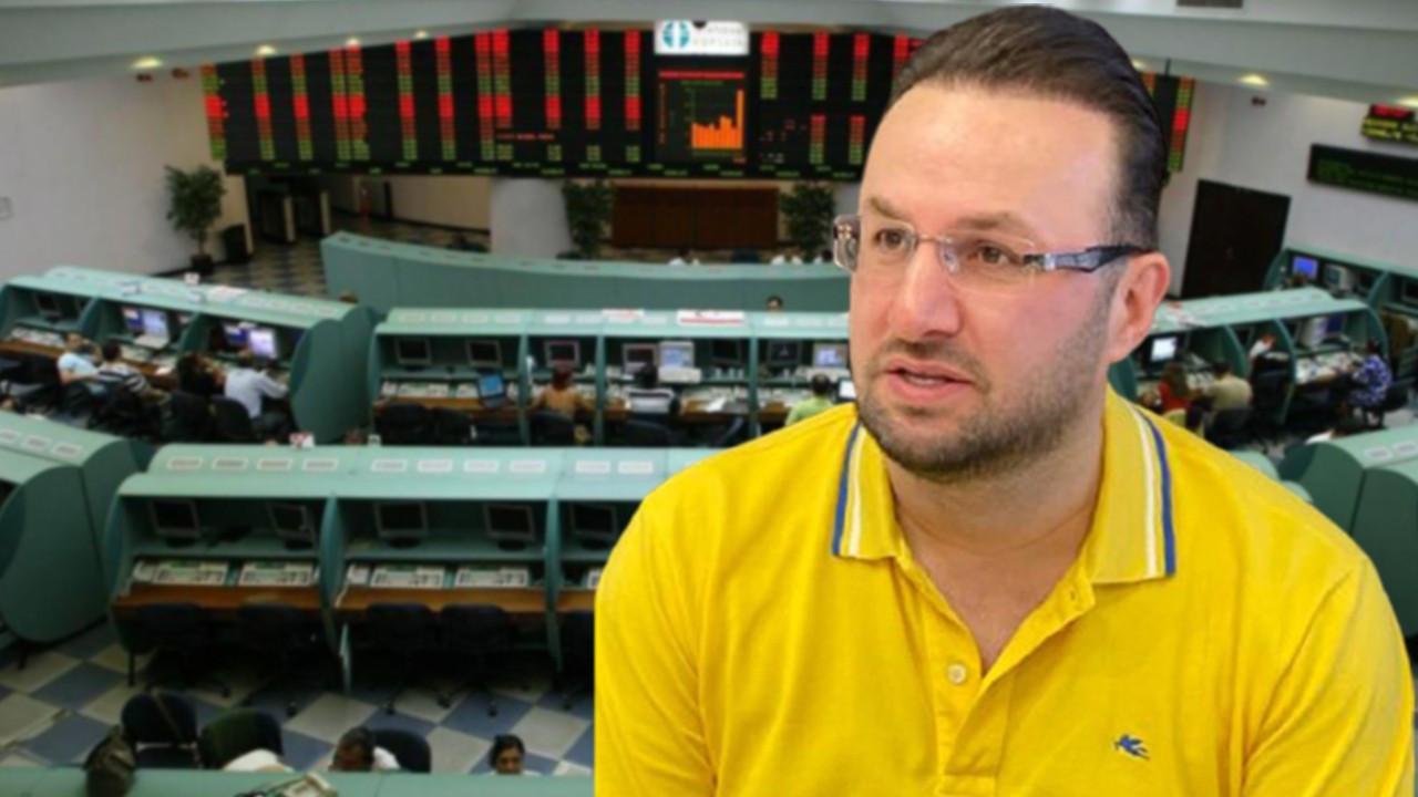 İsmail Kahraman'ın yeğenine 7.2 milyon TL para cezası