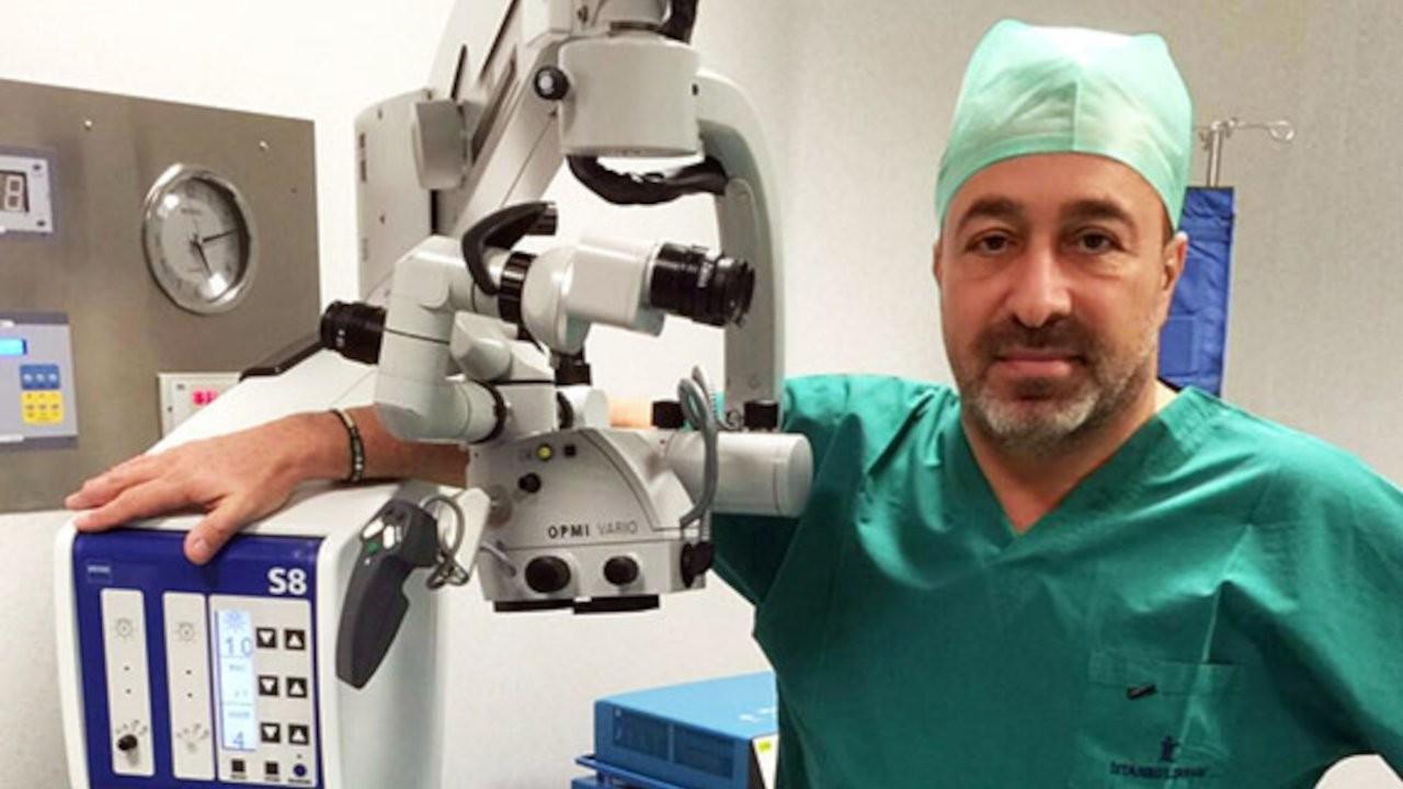Prof. Kadıoğlu: Doktorları parasız yayına çıkaran televizyon yok