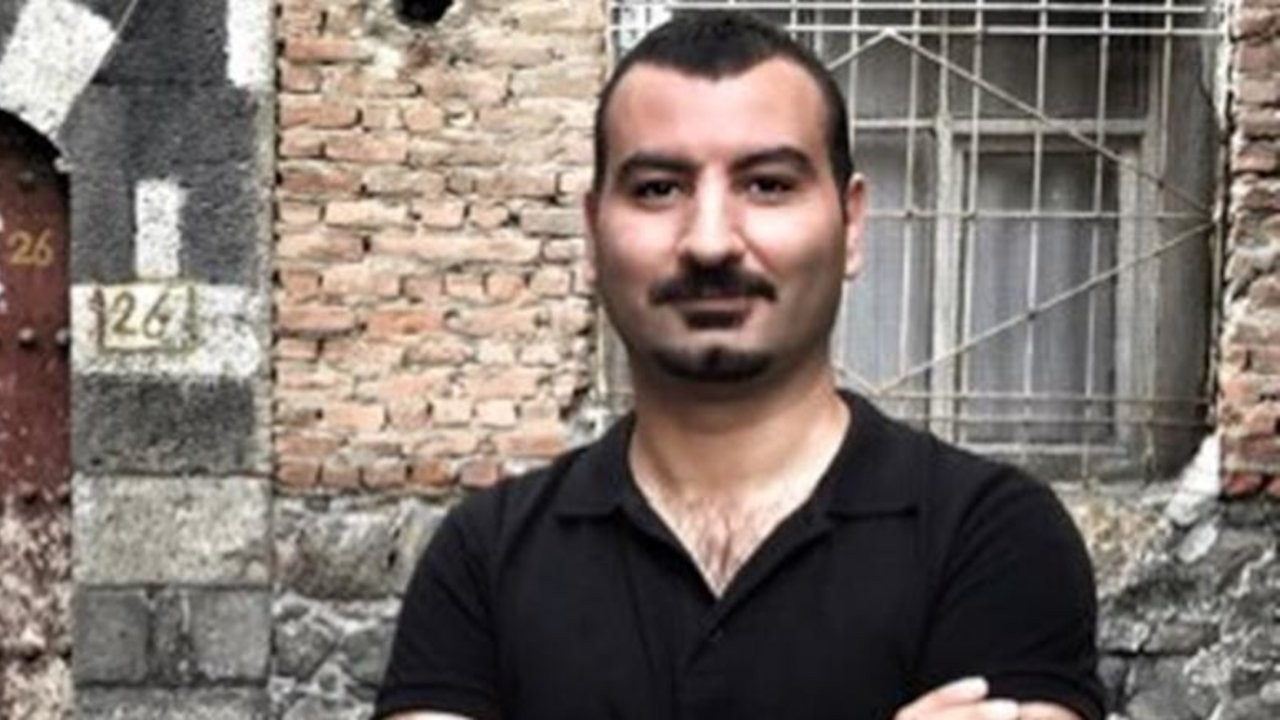 Gazeteci Yılmaz Tarancı koronadan vefat etti