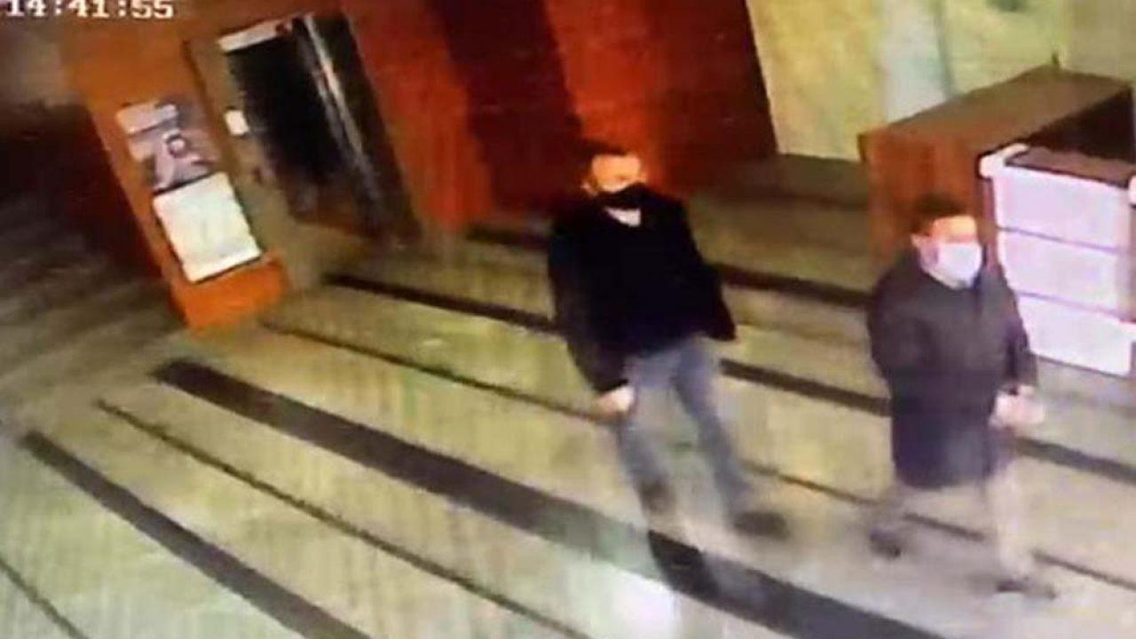 'Cinsel saldırıdan tutuklanan CHP'li üye disipline sevk edildi'