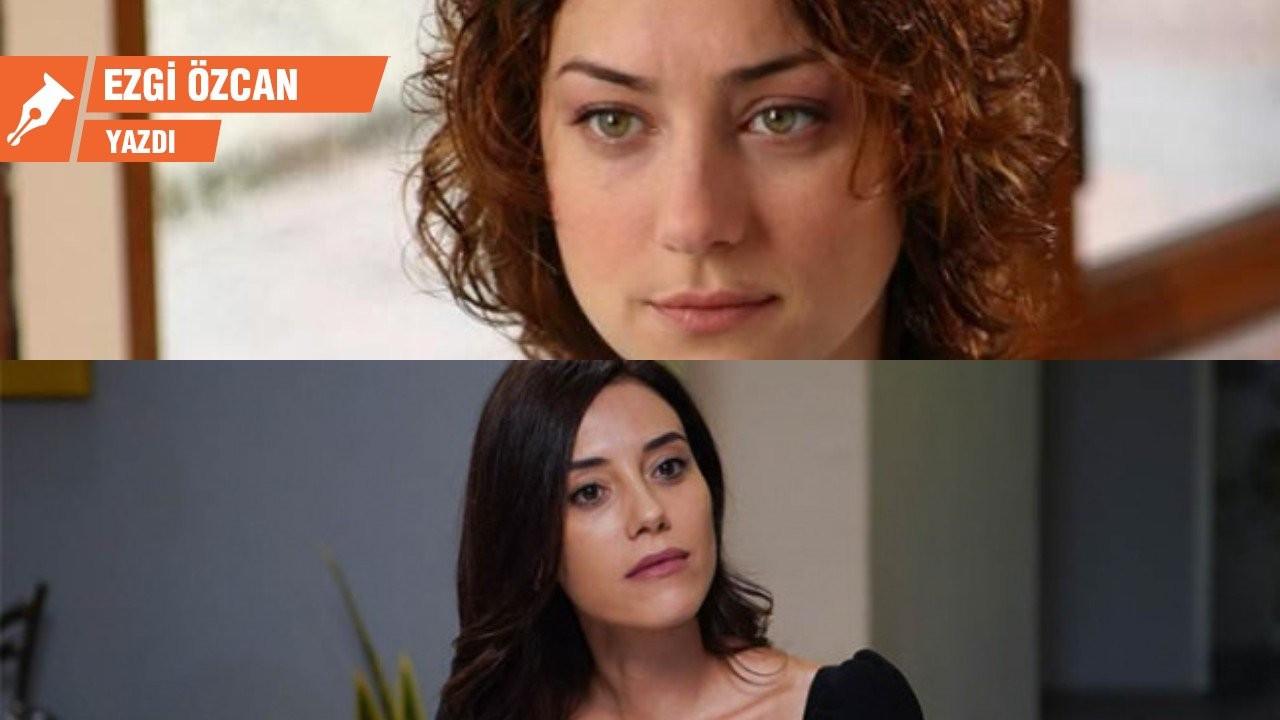 Aliye'den Sadakatsiz'e 16 yıllık değişimin hikâyesi