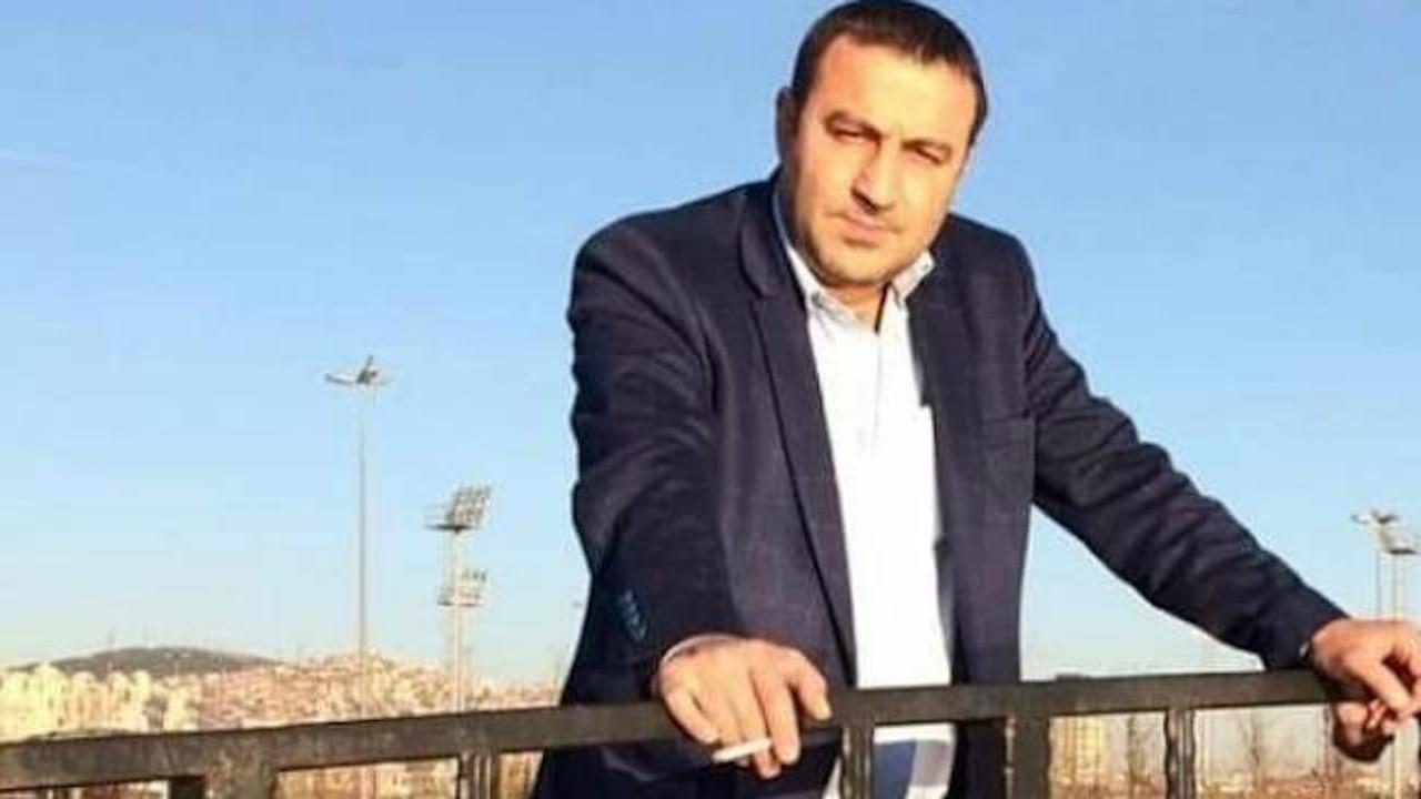 Cinsel saldırıdan tutuklanan CHP ilçe yöneticisi partiden atıldı