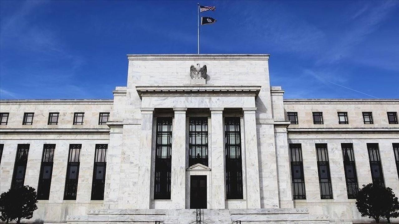Fed kredi programlarının süresini 4 ay uzattı