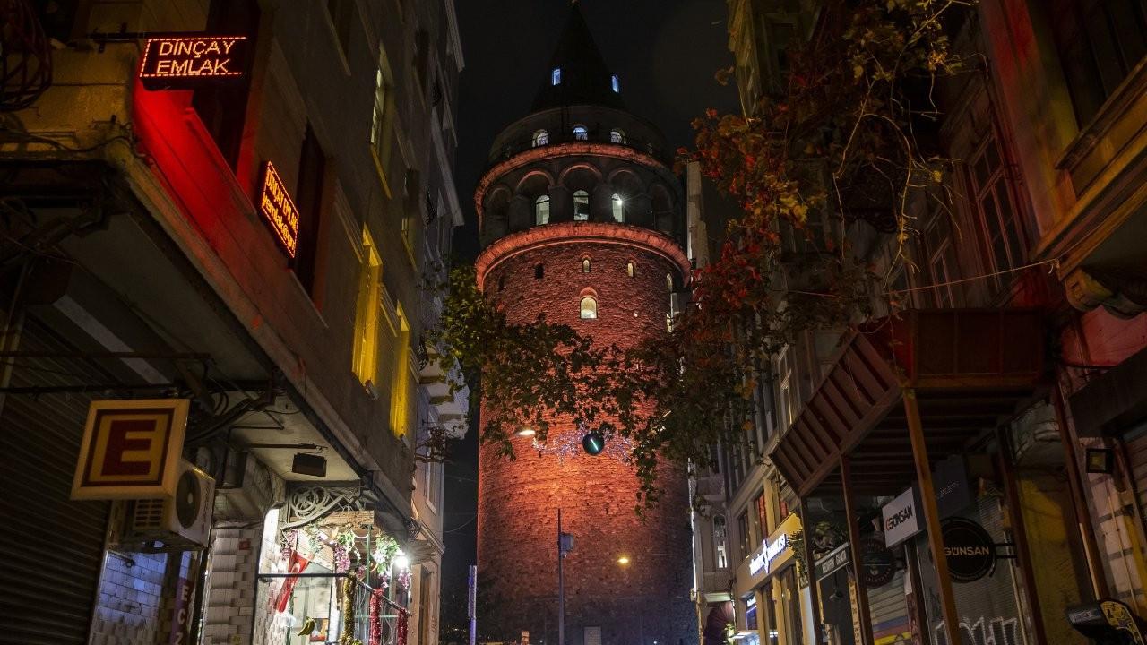 İstanbul'da mesai saati değişiyor