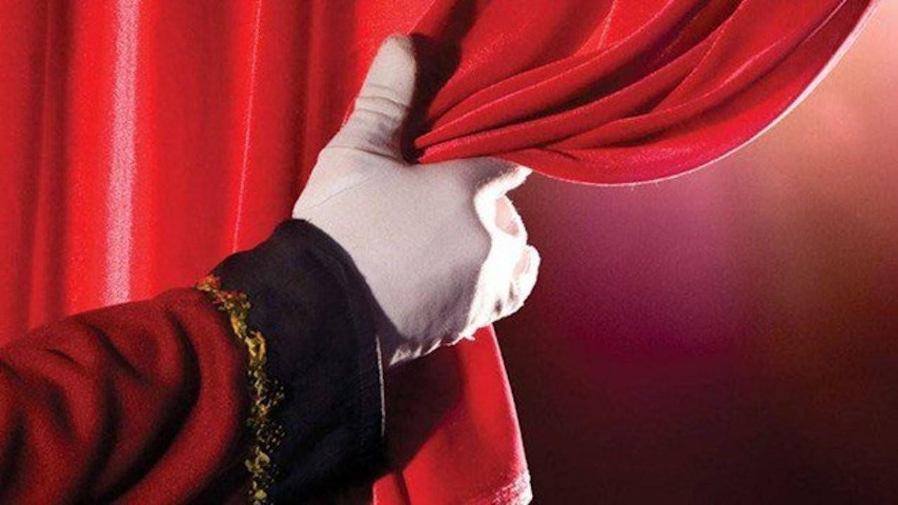 7. Frankfurt Türk Tiyatro Festivali başlıyor
