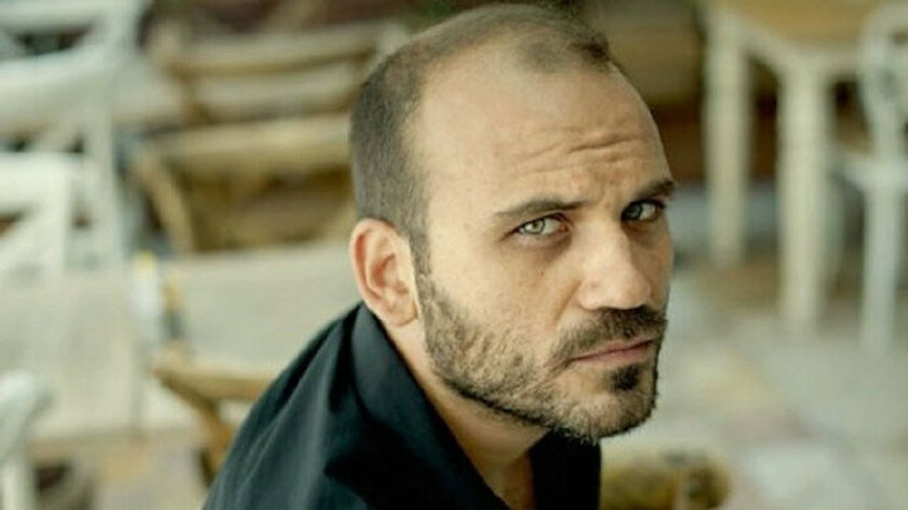 Gürgen Öz'den yeni film: 'Aşk gurusu' olacak