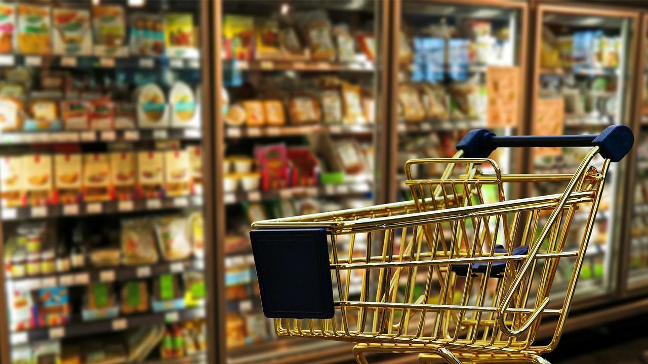 Ekonomistler 6 aylık enflasyonu yüzde 20 olarak hesapladı