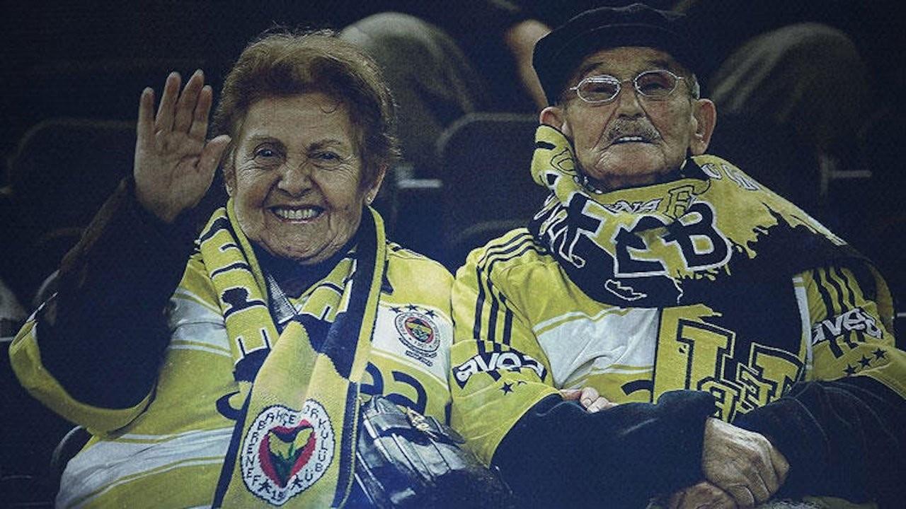 Fenerbahçe'nin simge isimlerinden İhsan Güngörenler vefat etti