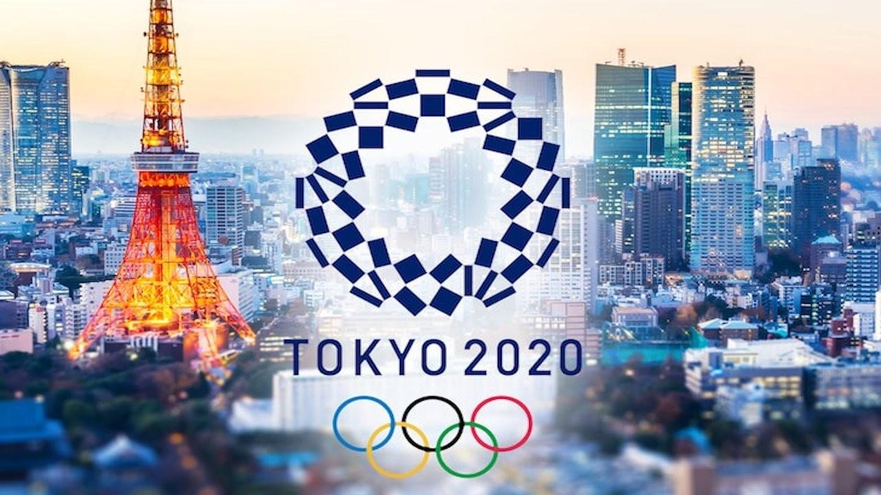 Tokyo 2020'de test protokolü belli oldu