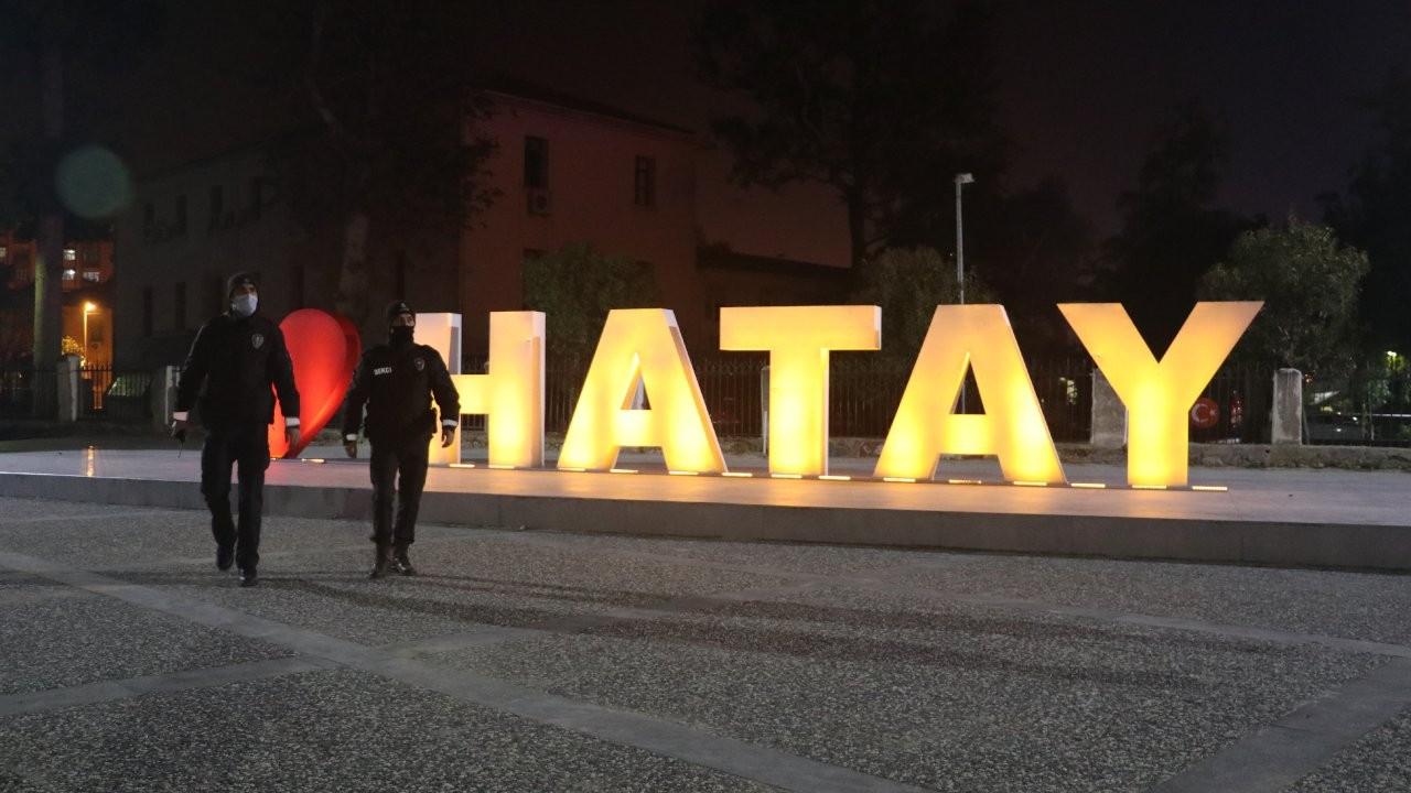 Bakan Koca: Hatay ve Antalya'da vaka artışı yüzde 100