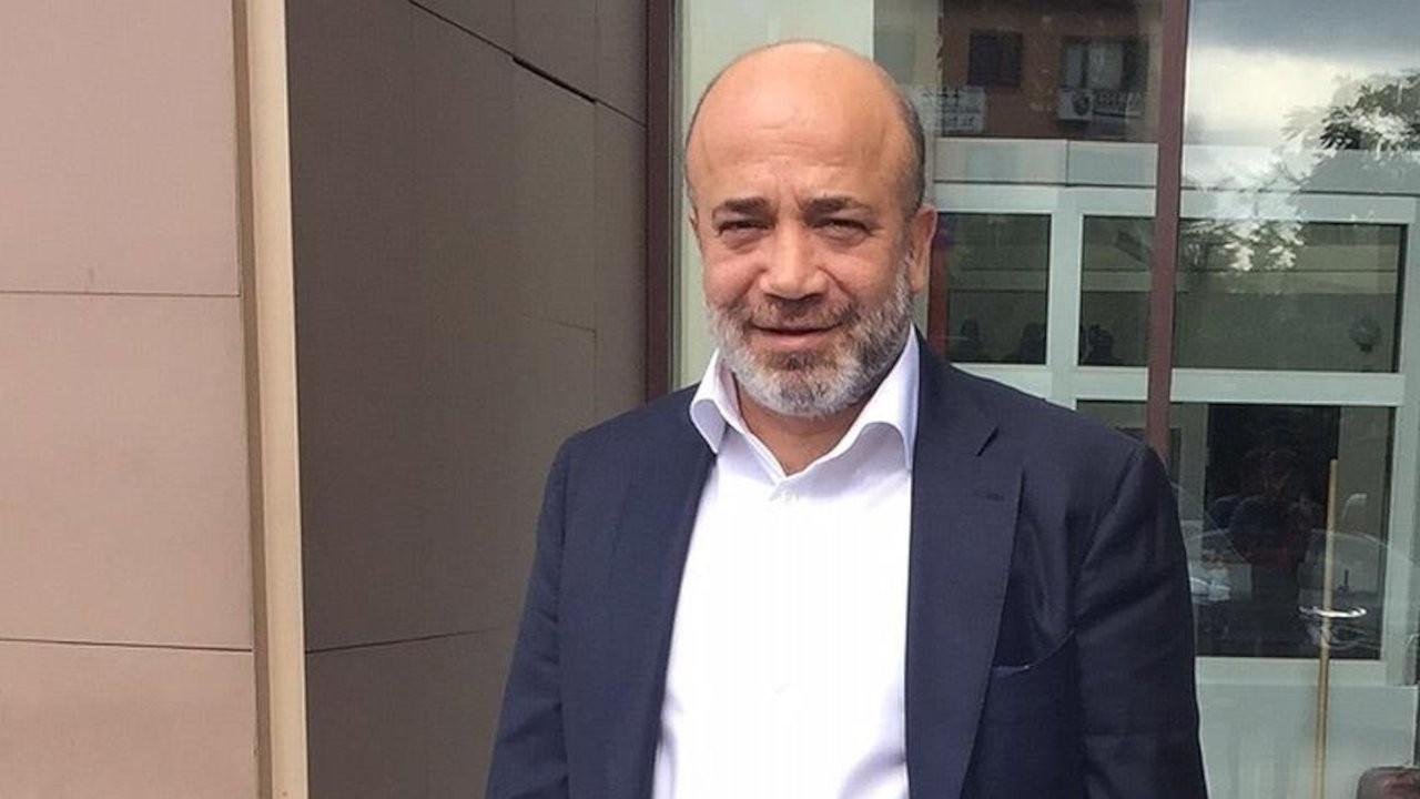 Murat Sancak: Adana Demirspor şirketleşti, ölene kadar başkanınızım