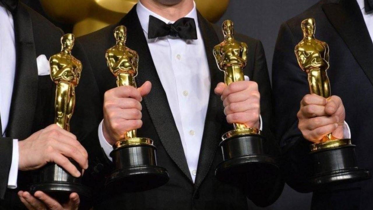Oscar 2021 sanal ortamda yapılmayacak