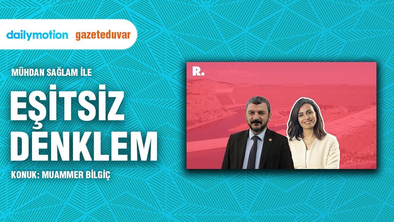 Eşitsiz Denklem… Saadet Partisi: Türkiye kendine yetmek yerine kaynaklarını tüketiyor